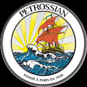 Petrossian
