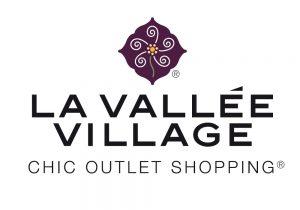 lavallee-village