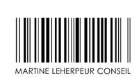 leherpeur