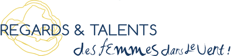 Regards et Talents