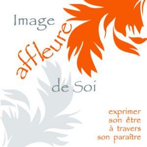 logo Image affleure de Soi_v