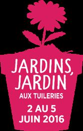 Jardins Jardin Logo