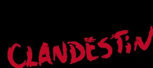 Logo Opéra Clandestin